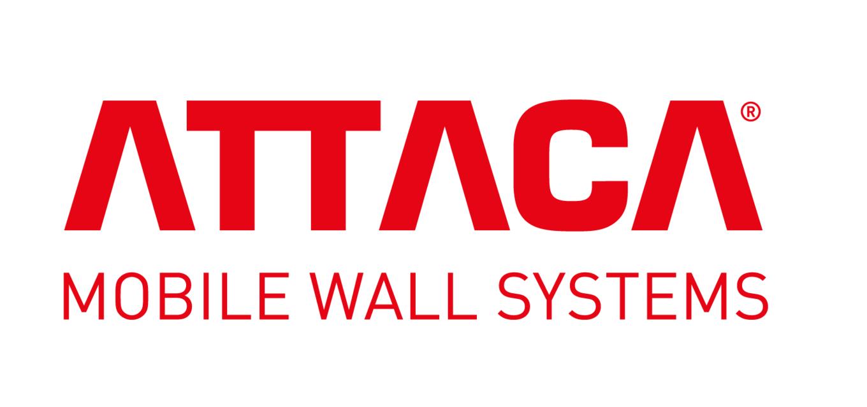 Logo van ATTACA